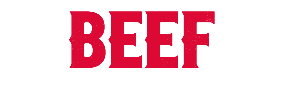beef & Co logo
