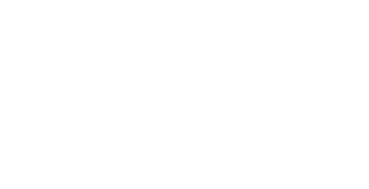 personale macellazione disosso facchinaggio 09