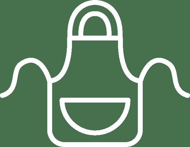 personale macellazione disosso facchinaggio 10